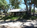"Reserve, NM, A Home on ""The Lane"", 2012 - panoramio.jpg"