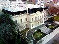 Residencia del Gobernador de la provincia de Buenos Aires (La Plata).jpg