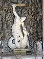 Residenz-Innenhof-Brunnen-DSC00464.JPG