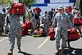 Responding to emergencies 150317-A-QS921-840.jpg