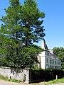 Resteigne - Château (2).JPG