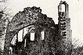 Restes del monestir de Vallsanta (Guimerà) - 10.jpg