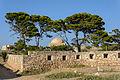 Rethymno Fortezza Mosque 02.JPG