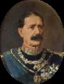 Retrato de Fontes Pereira de Melo, século XIX (MAR 2162).png