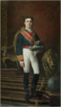 Retrato del rey Alfonso XII de España (Universidad de Salamanca).png
