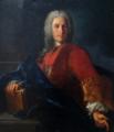 Retrato do Engenheiro-Mor do Reino, Manuel de Azevedo Fortes (c. 1727) - Pierre-Antoine Quillard.png
