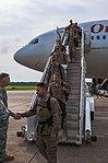 Return Home from Afghanistan (15643288871).jpg
