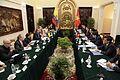 Reunión con Canciller de Vietnam (9122051967).jpg