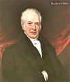 Rev. John Thomas Becher of Southwell.png