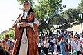 Reviviendo la tradición en el gran día de San Isidro 02.jpg