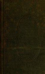 Français: Revue des Deux Mondes - 1876 - tome 17