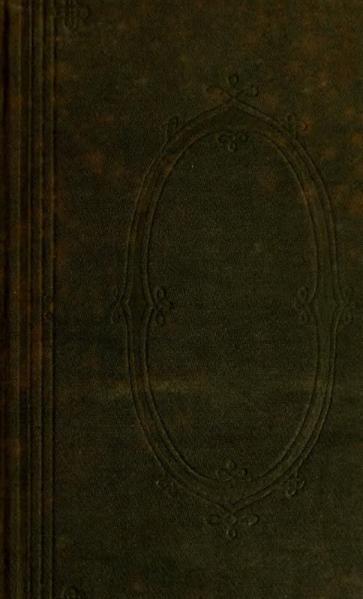 File:Revue des Deux Mondes - 1876 - tome 17.djvu