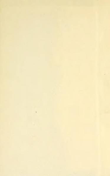File:Revue des Deux Mondes - 1920 - tome 59.djvu