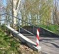 Rheindamm - panoramio - Immanuel Giel (1).jpg