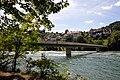 Rheinsteg Dachsen–Nohl 01 10.jpg