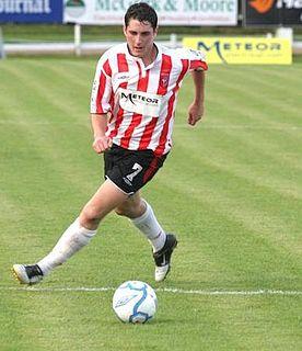 Ruaidhrí Higgins Association footballer
