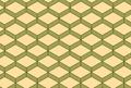 Rhombic tiling tilted2.png