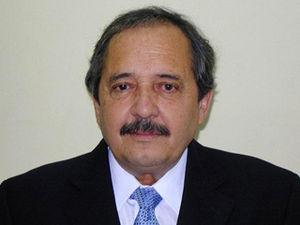 Ricardo Alfonsín - Image: Ricardo Alfonsín