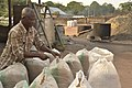 Rice processing in South East Nigeria16.jpg