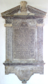 RichardHill OfKerswellPriory BroadhemburyChurch Devon Died1737.PNG