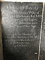 Richard Blackmore grave.jpg
