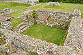 Richborough Castle 17.jpg