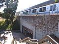 Richmond Station 2848 03.JPG