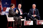 Rick Perry, Ryan Zinke & Bob Beauprez (26652900588).jpg