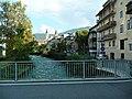 Rienzbrücke Bruneck.jpg