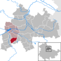 Riethnordhausen in SÖM.png