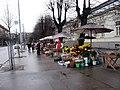 Riga, prodej květin.jpg