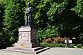 Riga Landmarks 80.jpg