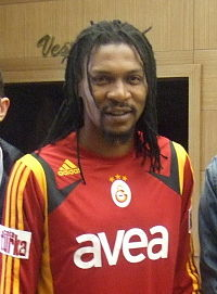 Rigobert Song.jpg