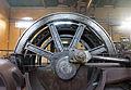 Rijksmonument 519947 Stoommachine (detail).jpg