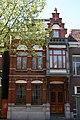 Rijksmonumenten Roosendaal 073.JPG