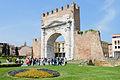 Rimini-Arco-di-Augusto.jpg