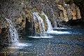 Rincones de Ruidera 04.jpg