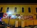 Ringling Brothers Circus Mural - panoramio.jpg