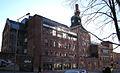 Ringnes bryggeri Oslo.jpg