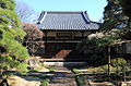 Rinshouin Temple, Tokyo.JPG