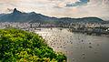 Rio-vista-pao-de-acucar-2.jpg