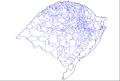 Rio Grande do Sul Municipalities.png