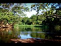 Rio Paraguai - panoramio (1).jpg