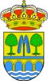 Rioja, Almería coa.png