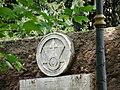 Rione XV Esquilino, Roma, Italy - panoramio (20).jpg