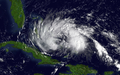 Rita-19-1315z-T35-discussion1500z.png