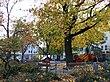 Ritterplatz Nürnberg 02.jpg