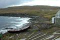 Rituvík, Faroe Islands (8).JPG