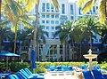 Ritz Carlton, Puerto Rico at Christmas - panoramio (8).jpg