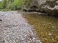 River Mali Rzav in the vlillage Visoka in Serbia - 7634.CR3.jpg
